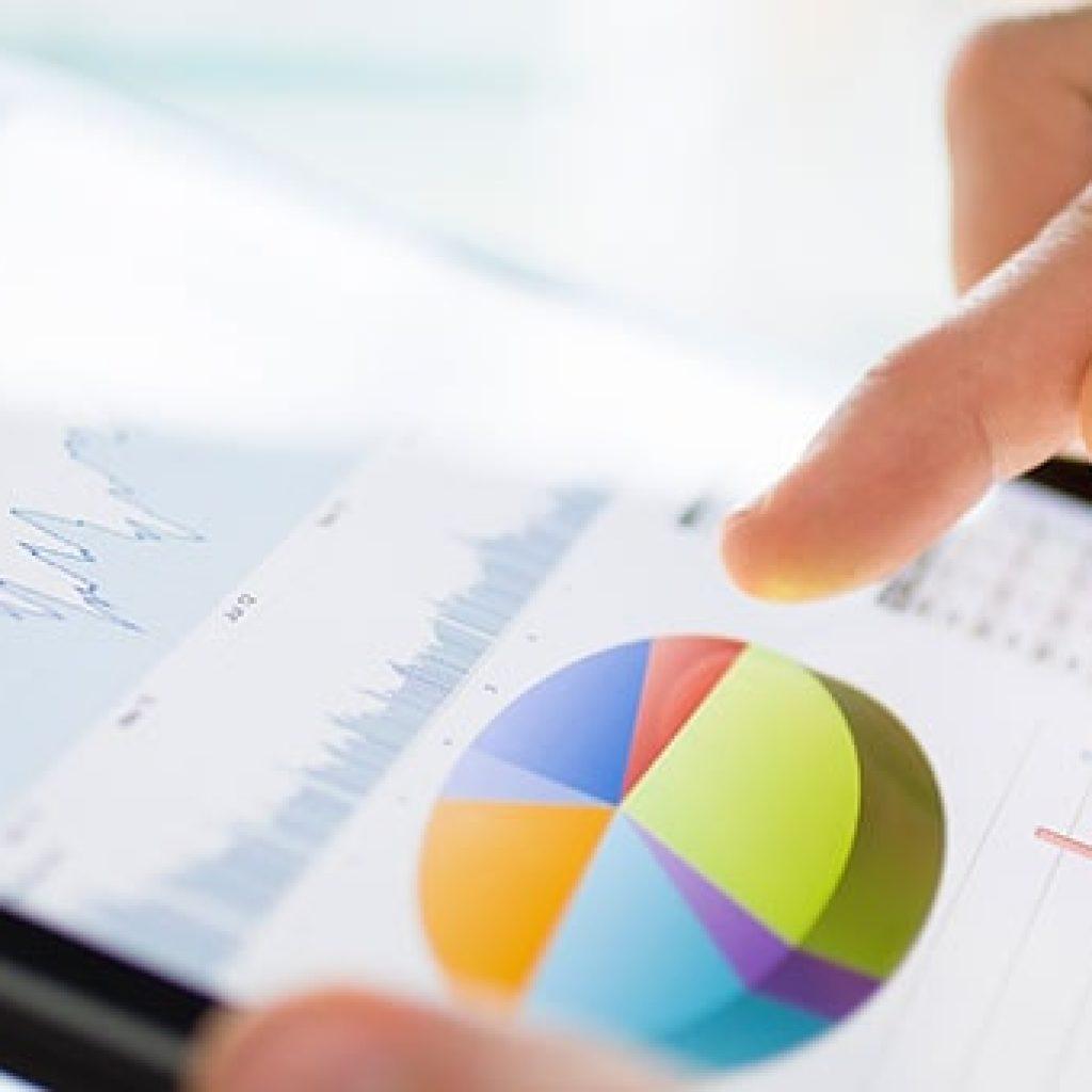 خانه حسابداری انجام امور حسابداری شرکت ها